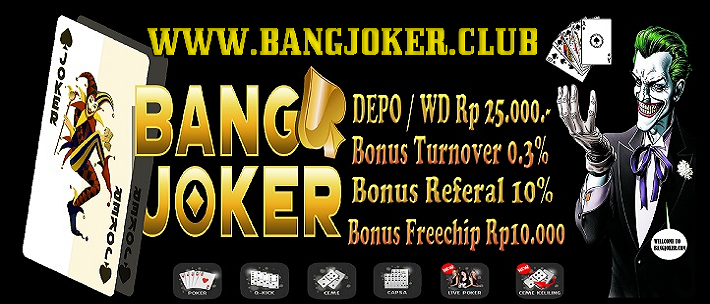 login bang main togel yuk